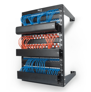 Structure Cabling2