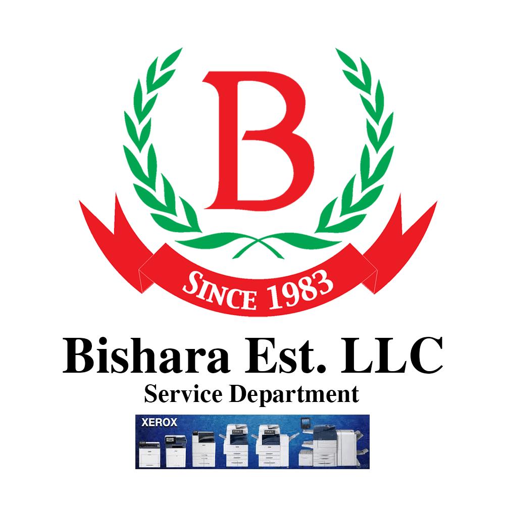 Bishara Service
