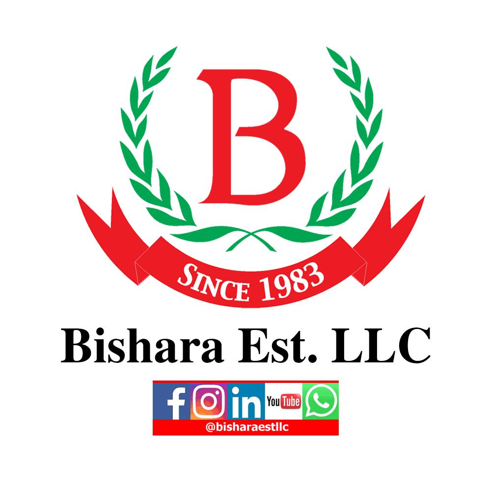 Bishara Sales